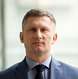 Piotr Wasilewski