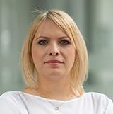 Sylwia Chromińska