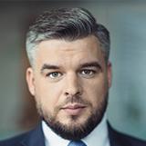 Maciej Ozdoba
