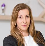 Monika Szawernowska