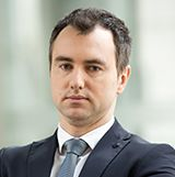 Arkadiusz Kamiński