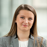 Magdalena Korabiewska