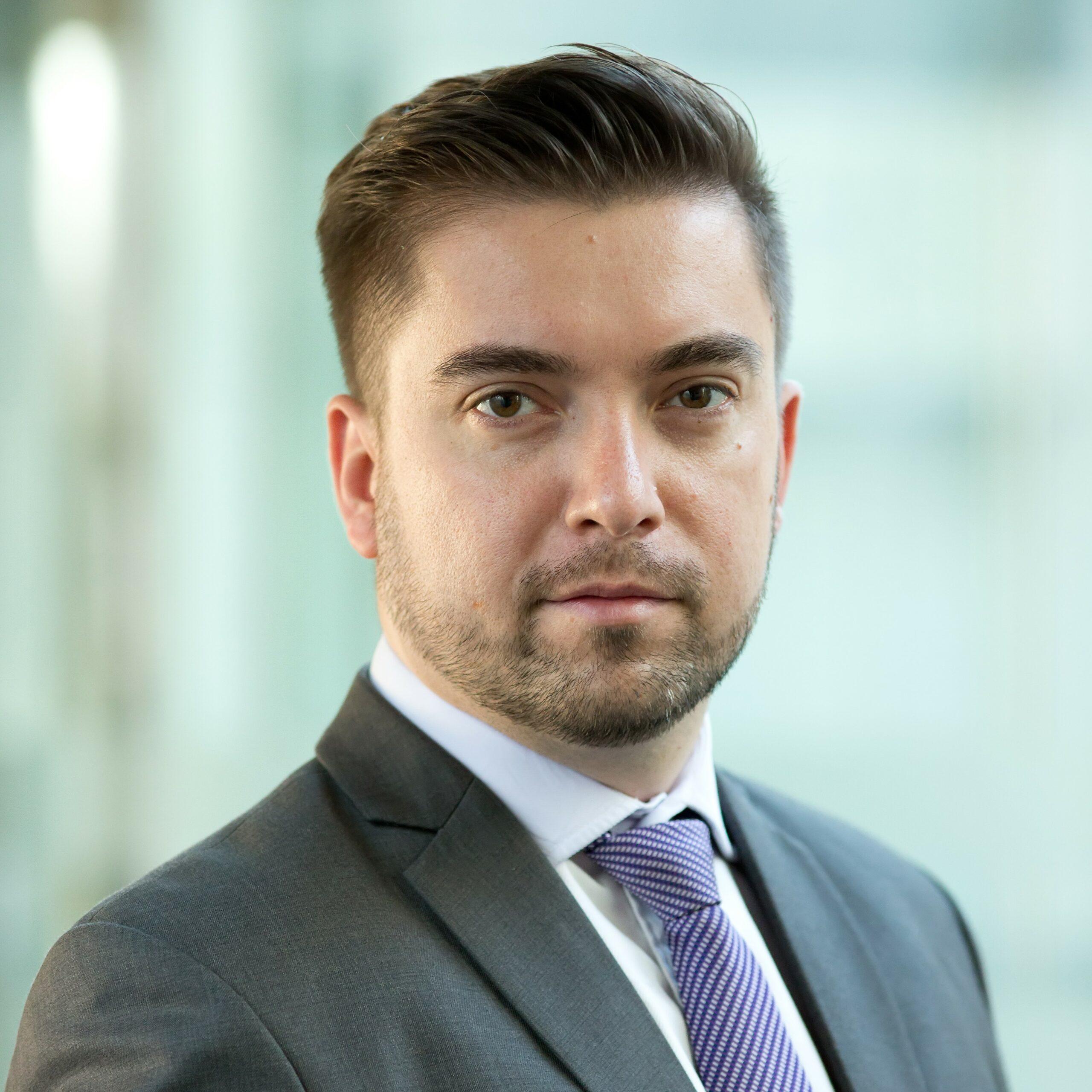 Marcin Kowal